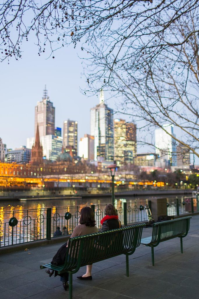 Melbourne_lifestyle-14