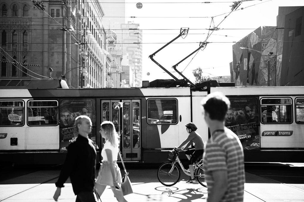 Melbourne_lifestyle-xx