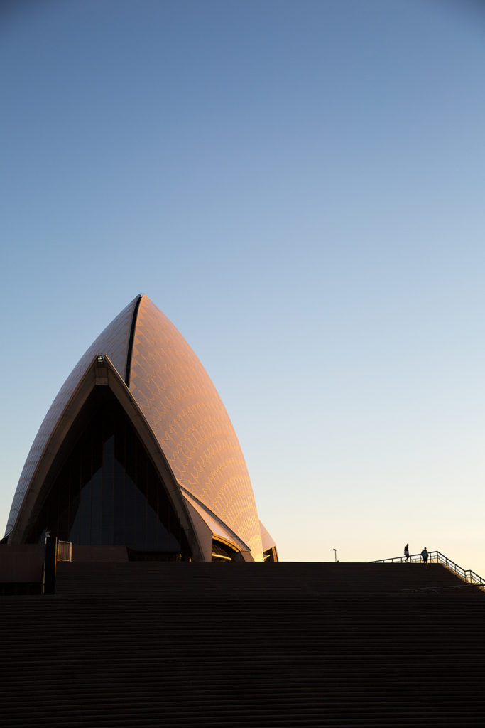 Sydney-city-13x