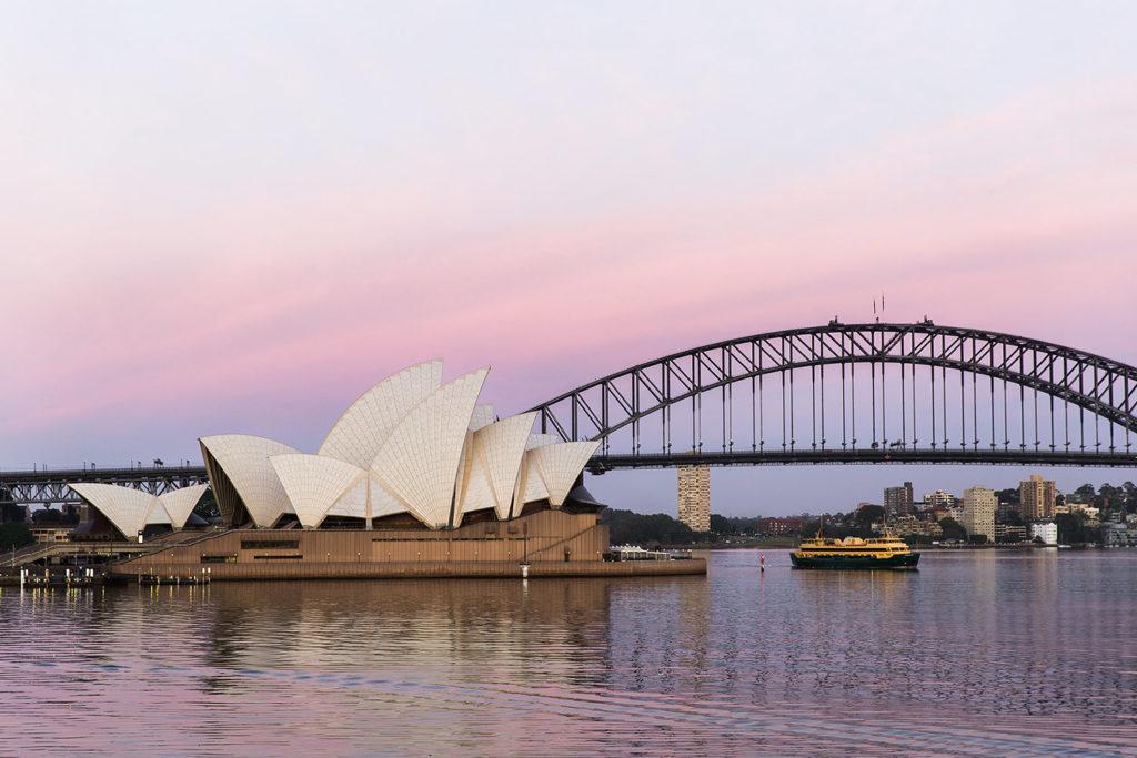 Sydney-city-16x