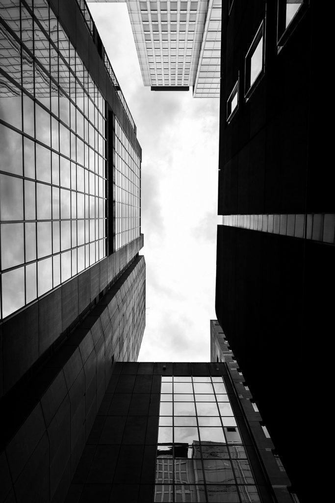 Sydney-city-3x