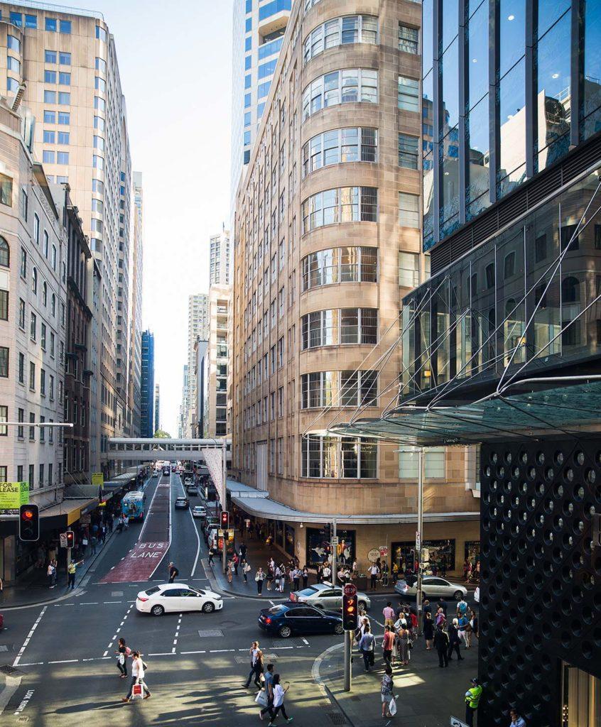 Sydney-city-6x