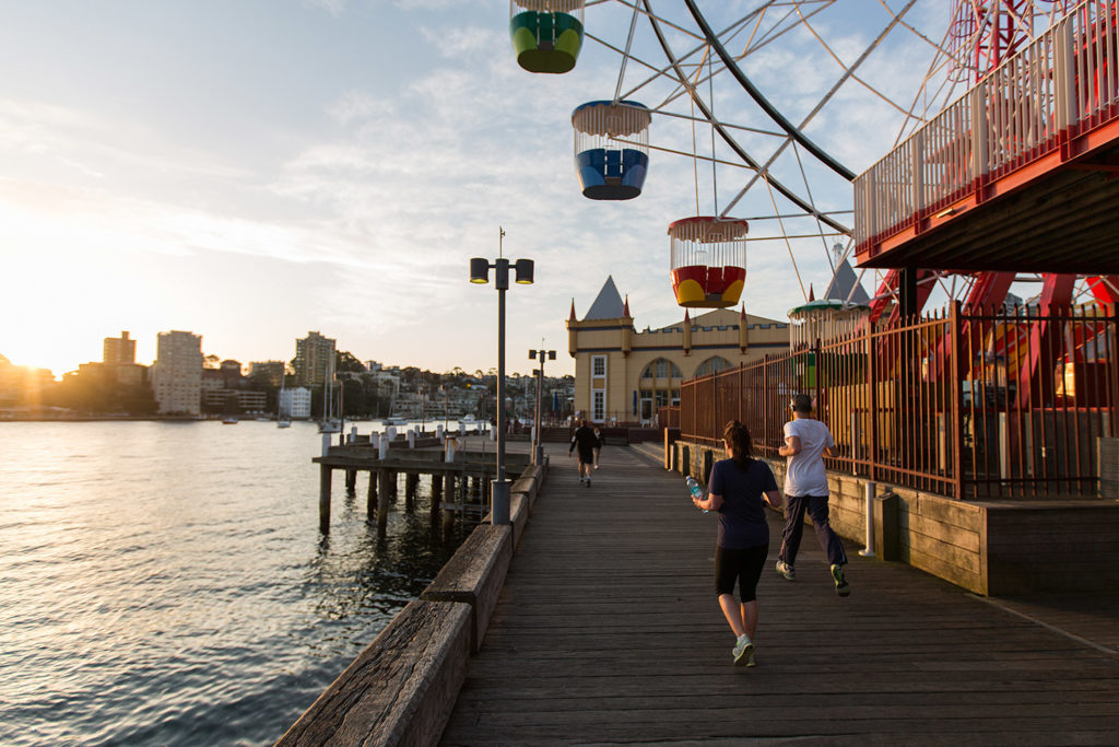 Sydney-lifestyle---beach-+-harbour-27