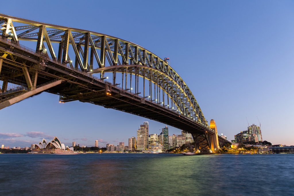 Sydney-lifestyle---beach-+-harbour-42