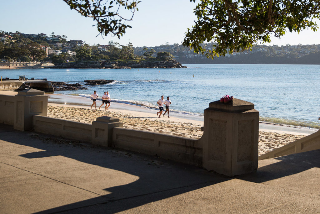 Sydney-lifestyle---beach-+-harbour-76