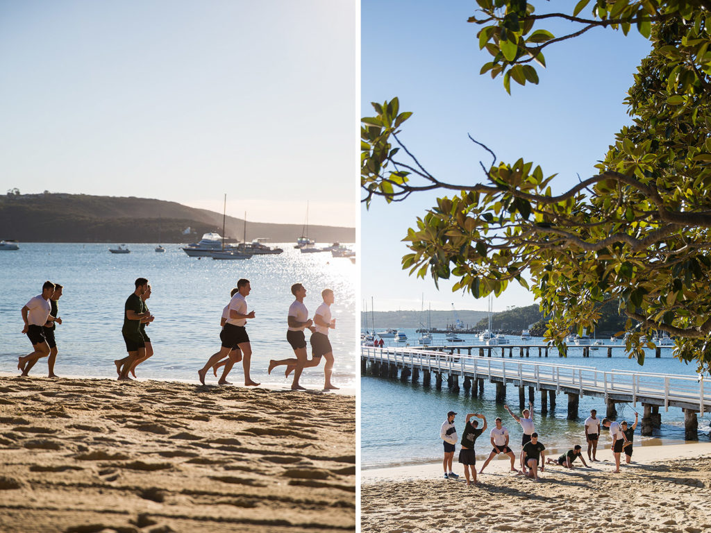 Sydney-lifestyle---beach-+-harbour-77