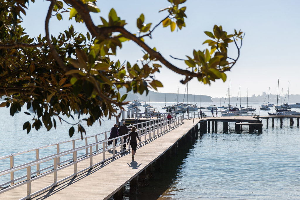 Sydney-lifestyle---beach-+-harbour-78