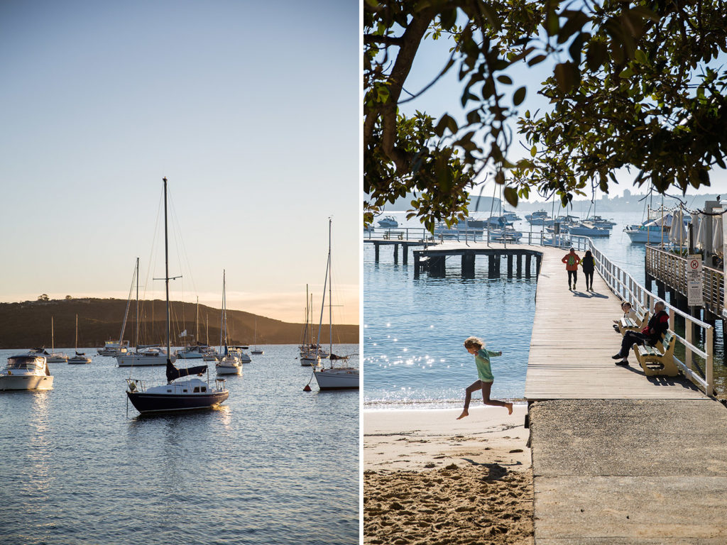 Sydney-lifestyle---beach-+-harbour-79