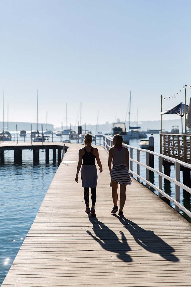 Sydney-lifestyle---beach-+-harbour-81