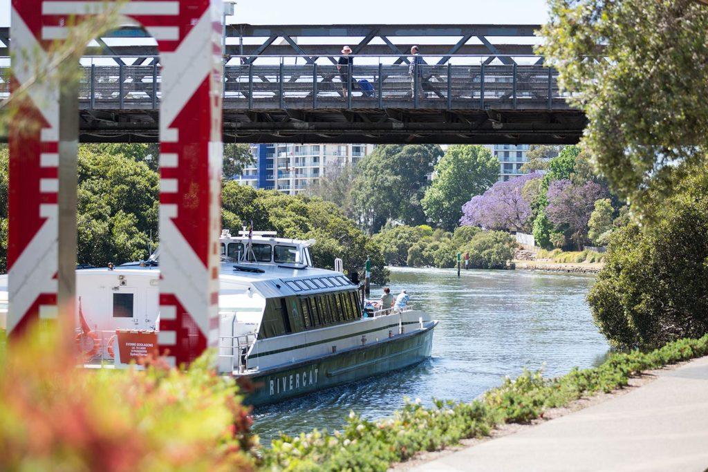 Sydney_lifestyle_West:North_1
