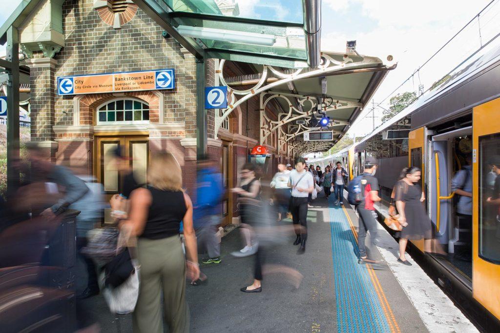 Sydney_lifestyle_West:North_26