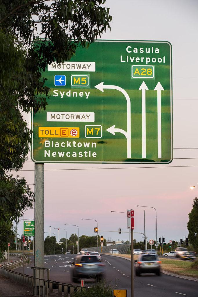 Sydney_lifestyle_West:North_36