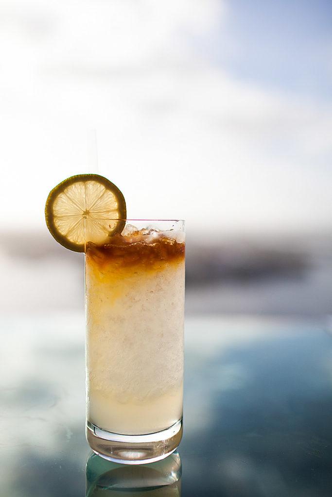 eat-drink-48