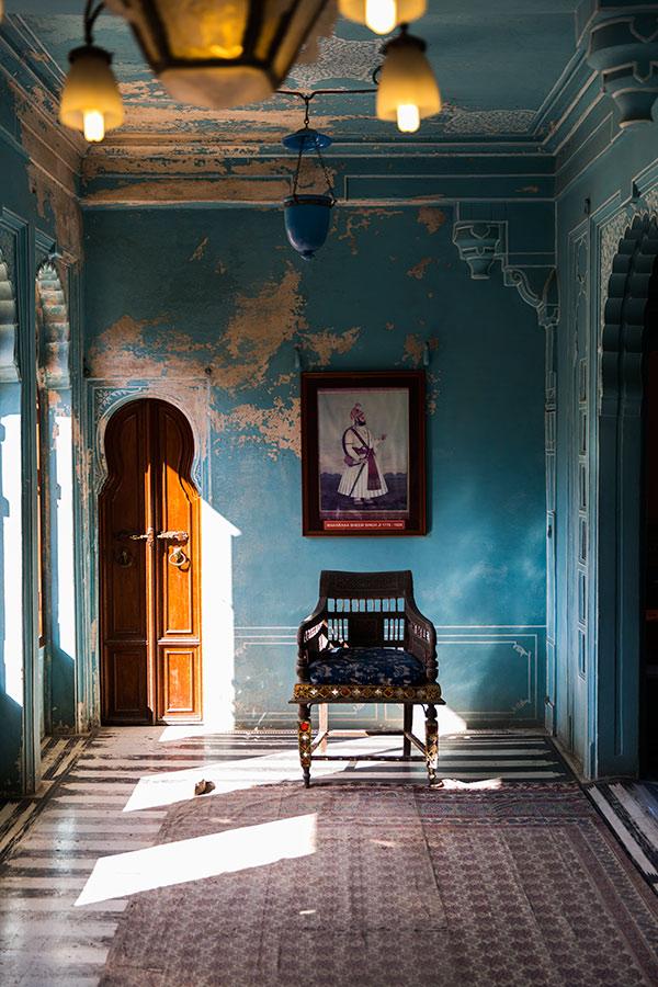 India, Part 2 – Jaipur + Udaipur